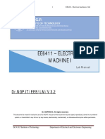 Em-i Lab Manual, Dr.N.G.P.IT