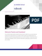 choir handbook  410
