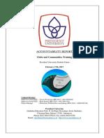 Accountability Report CCT 2017.docx