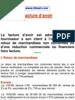 facture-avoir.pdf