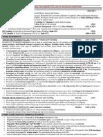 CV (68).pdf