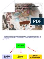 01Introduccion_18707.pdf
