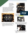 valve clearance- part 3 26-35