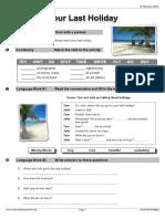 vacation_1_uk.pdf