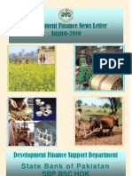 DFS News Letter-August-2010