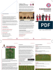 Nscaa Flyer 3rd Draft