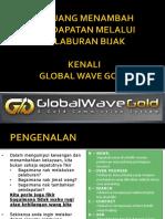 GWG presetion