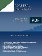 1d_ Refix (Procedure& Calculation)