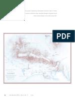 Acueducto de Eupalino (4).pdf