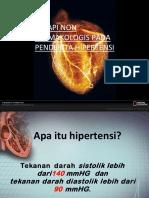 PPT referat Jantung