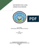 1510049 - Selvia KD - ASKEP INDIVIDU PADA LANSIA.docx