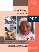 Global Leprosy Strategy.pdf