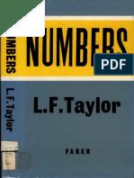 Taylor-Numbers.pdf
