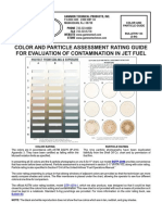 aviation fuel color and particle assessment.pdf