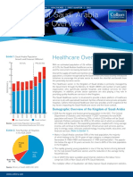 2012q1-saudi-arabia-healthcare-overview.pdf