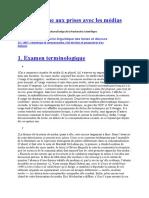 2007 - Badir - La sémiotique aux prises avec les médias.pdf