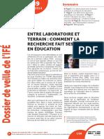89-janvier-2014.pdf