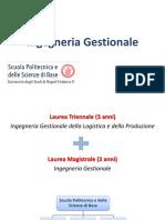 Presentazione gestionale.pptx