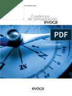 Cuadernos2 Analitica Web