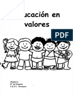Portada_5º.pdf