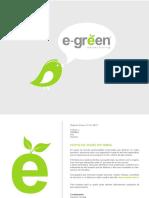 propuesta app yanbal - b (1).pdf