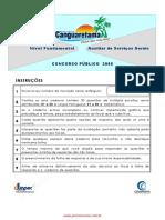 port fundamental 2006.pdf