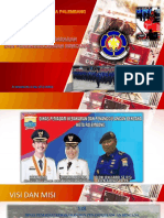 Paparan Profil Dpk-pb