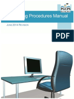 PGCPS-AcctgProcManual_JUN14Edition