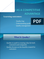 3.Quality as a competitive advantageOK.ppt