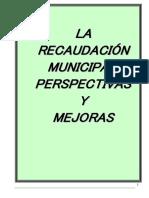 la recaudacion municipal y sus mejoras.pdf