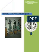 Marshall_Project.pdf