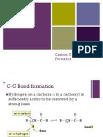 Topic 5_CC bond