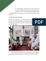7 Budaya Arab Saudi Yang Perlu Anda Ketahui Sebelum ke Tanah Suci.docx
