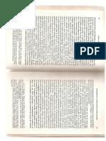 ANDERSON, Perry. Passagens da antiguidade ao feudalismo Parte 2.pdf