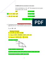 Maths Ultimate Solutions