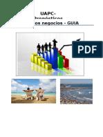 Elementos para elaborar pronósticos.doc