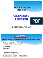Chapter 3 Alkenes.chm207ppt