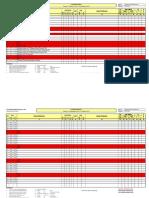327649838-Form-Blanko-Kerja-Laporan-Harian-Xls.xls