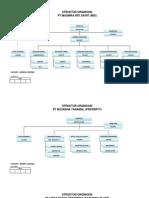 Struktur Organisasi Dillah Lanjutan (Repaired)