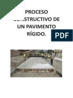 337440931 Proceso Constructivo de Un Pavimento Rigido Docx