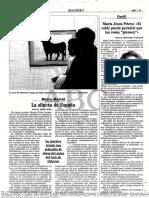 ABC-13.05.1999-pagina 069