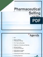 pharmaceuticalsellingskills-110725063241-phpapp01
