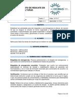 Procedimiento para rescate en Altura.pdf