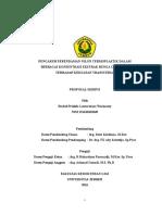 Print Valpast Bab 1-3 (GBM)