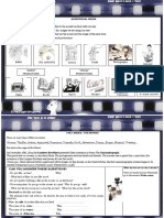 EnglishTEXT1Audiovisuals_MovieTypes.pdf