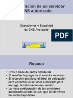 delegacion de zona DNS.pdf