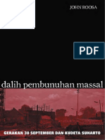 DalihPembunuhanMassal.pdf