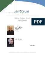 Scrum-Guide-ID.pdf