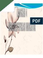 Microsoft PowerPoint - Indikator.pdf