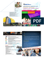 Brosur_Hukum.pdf